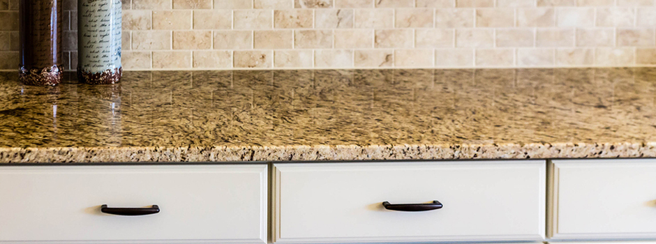 Countertops And Surfaces Kitchen Iffland Lumber Company Eshowroom