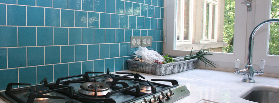 Tiles (Kitchen) - Iffland Lumber Company eShowroom
